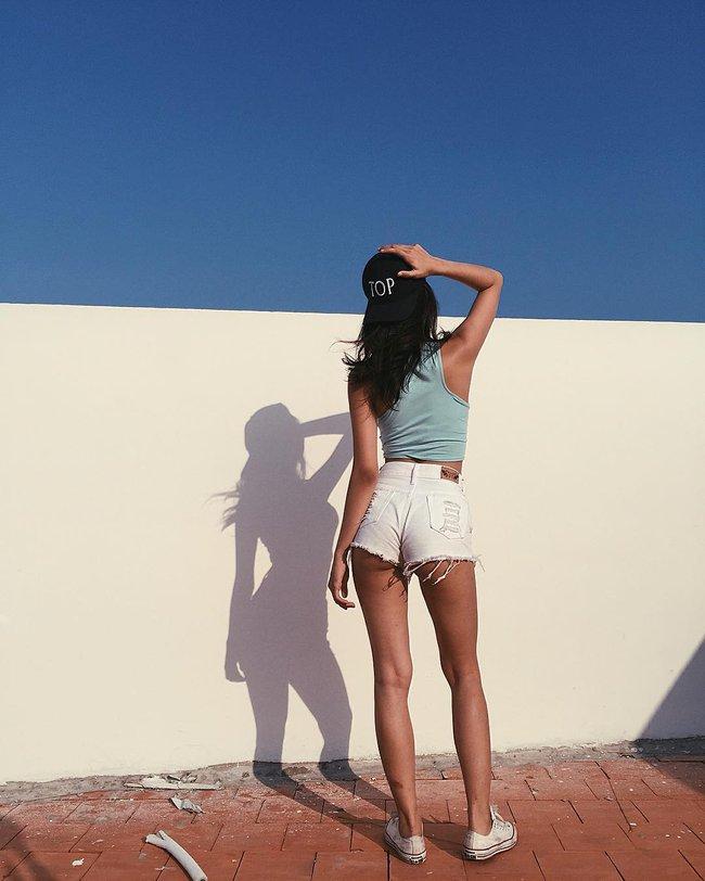 Đọc vị công thức làm đẹp ruột của các hot girl thế hệ mới - Ảnh 17.