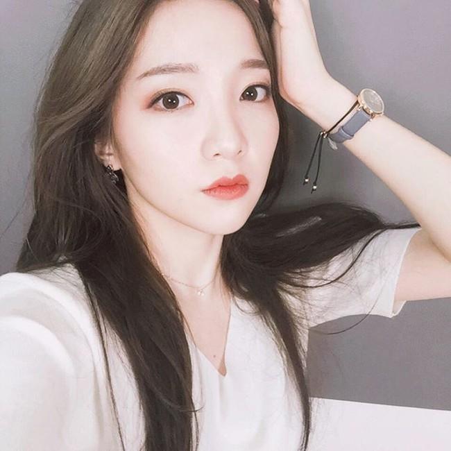 7 beauty blogger Hàn vừa xinh vừa giỏi mà bạn nên ngâm cứu dần cho năm 2017 - Ảnh 25.