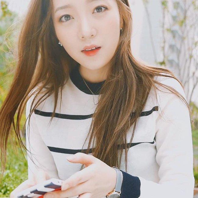 7 beauty blogger Hàn vừa xinh vừa giỏi mà bạn nên ngâm cứu dần cho năm 2017 - Ảnh 26.