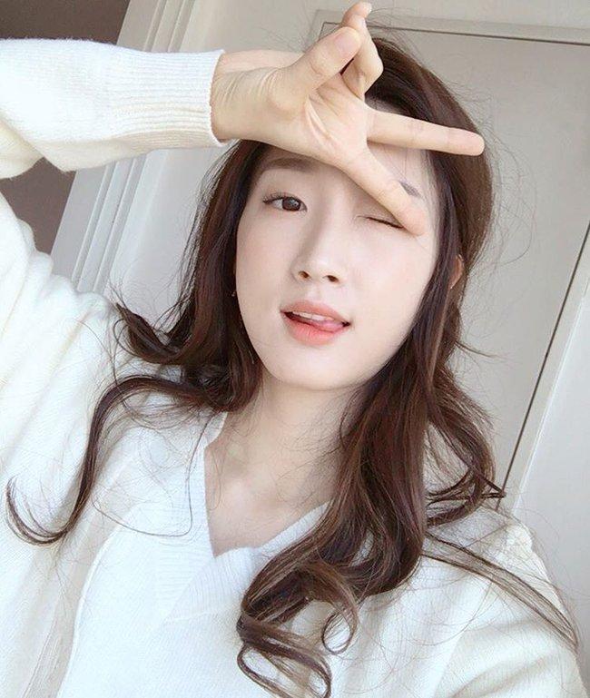 7 beauty blogger Hàn vừa xinh vừa giỏi mà bạn nên ngâm cứu dần cho năm 2017 - Ảnh 29.