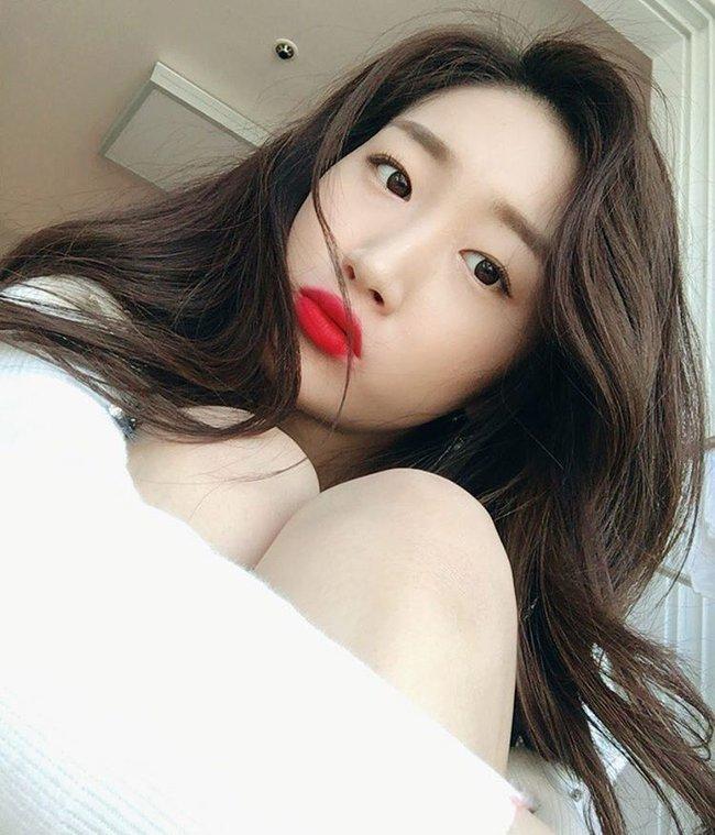 7 beauty blogger Hàn vừa xinh vừa giỏi mà bạn nên ngâm cứu dần cho năm 2017 - Ảnh 28.