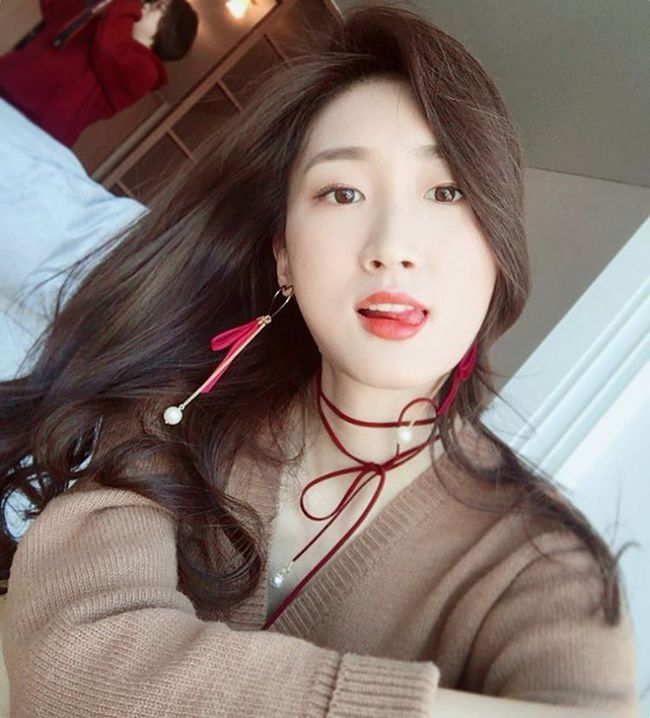 7 beauty blogger Hàn vừa xinh vừa giỏi mà bạn nên ngâm cứu dần cho năm 2017 - Ảnh 30.