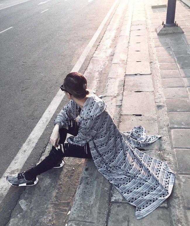Giải mã sức hút của đôi giày khiến giới trẻ Sài Gòn phải ăn bờ ngủ bụi ngóng chờ - Ảnh 5.