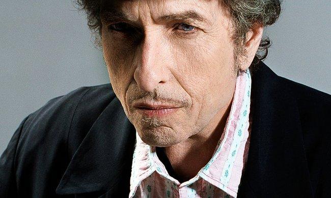 Giải Nobel Văn học 2016 đã có chủ - vinh danh huyền thoại Bob Dylan - Ảnh 1.