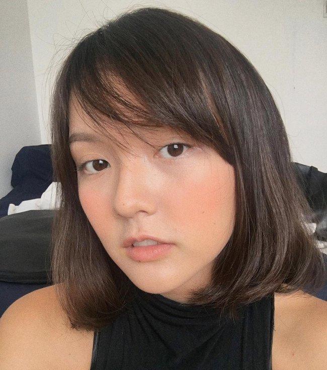 Vừa xinh vừa trendy, đây là 6 kiểu tóc được hot girl Việt cưng nhất năm 2016 - Ảnh 30.