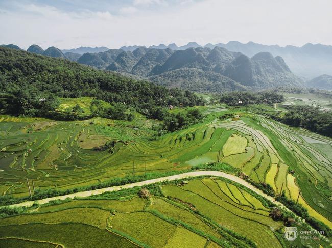 5 địa điểm sẽ trở thành thiên đường du lịch cho giới trẻ Việt trong năm tới - Ảnh 38.