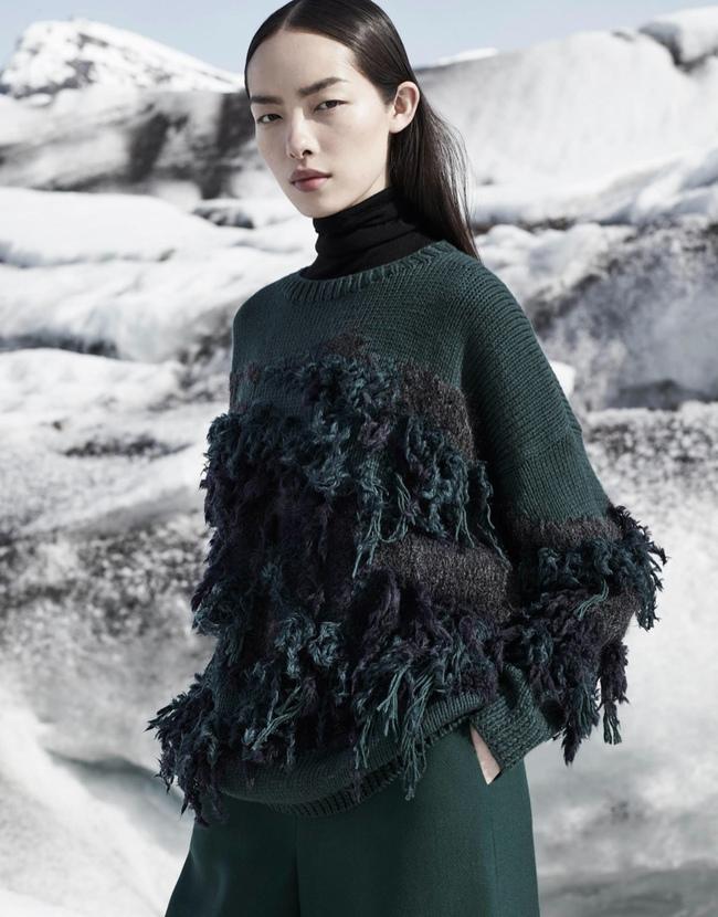 Zara, H&M về Việt Nam thì giới trẻ Việt vẫn chuộng order quần áo bởi những thương hiệu hot không kém này - Ảnh 30.