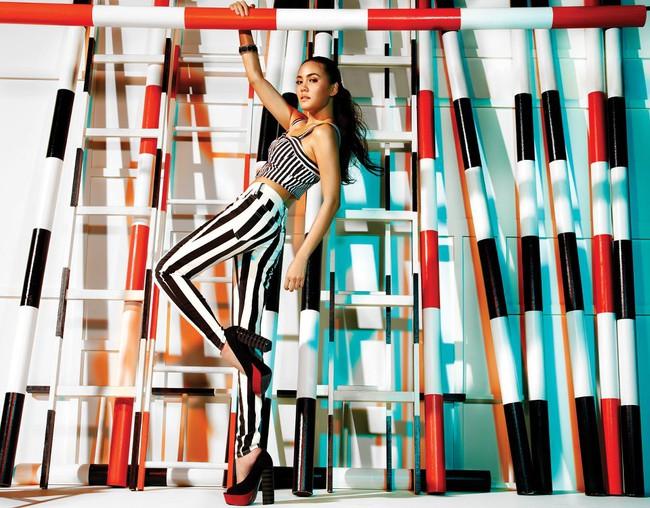 Zara, H&M về Việt Nam thì giới trẻ Việt vẫn chuộng order quần áo bởi những thương hiệu hot không kém này - Ảnh 2.