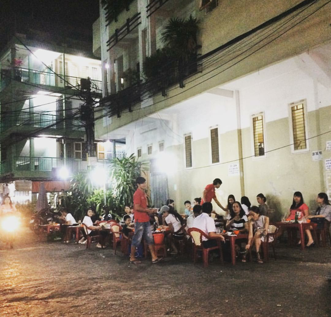 Sài Gòn nhiều quán ốc thật, nhưng nhất định phải thử 5 hàng vừa ngon, vừa rẻ và lúc nào cũng đông này! - Ảnh 13.