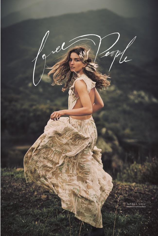 Zara, H&M về Việt Nam thì giới trẻ Việt vẫn chuộng order quần áo bởi những thương hiệu hot không kém này - Ảnh 19.