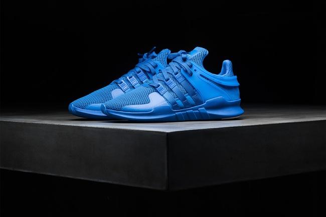 Chào đón năm 2017 với 6 mẫu giày mới toanh đến từ các hãng lớn - Ảnh 2.