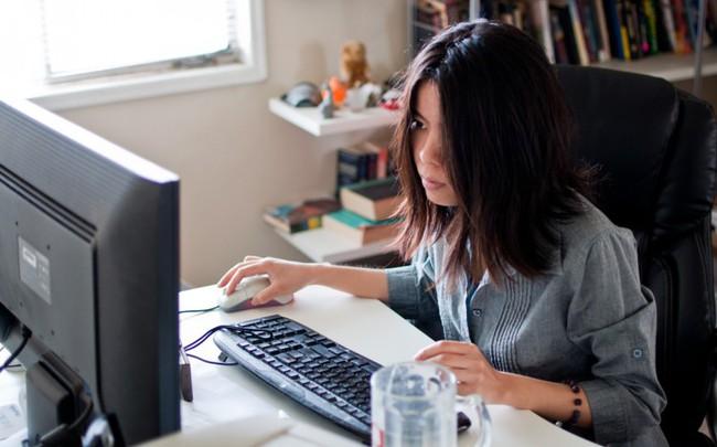 11 công việc đang đón chờ nếu bạn chọn học chuyên ngành tiếng Anh - Ảnh 1.
