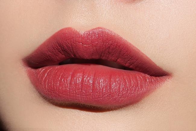 Hot: 3CE bắt tay với Lily Maymac ra mắt dòng son nude siêu đẹp giá chưa đến 400 ngàn VNĐ - Ảnh 12.