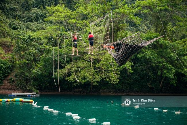 5 địa điểm sẽ trở thành thiên đường du lịch cho giới trẻ Việt trong năm tới - Ảnh 20.