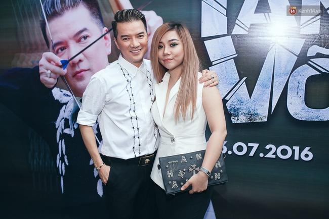 Đàm Vĩnh Hưng ra mắt MV đồng tính lấy nước mắt khán giả - Ảnh 12.