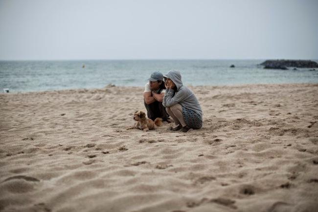Lee Hyori: Đừng tưởng sống mộc mạc mà dễ, phải học cách từ bỏ trước đã! - Ảnh 7.
