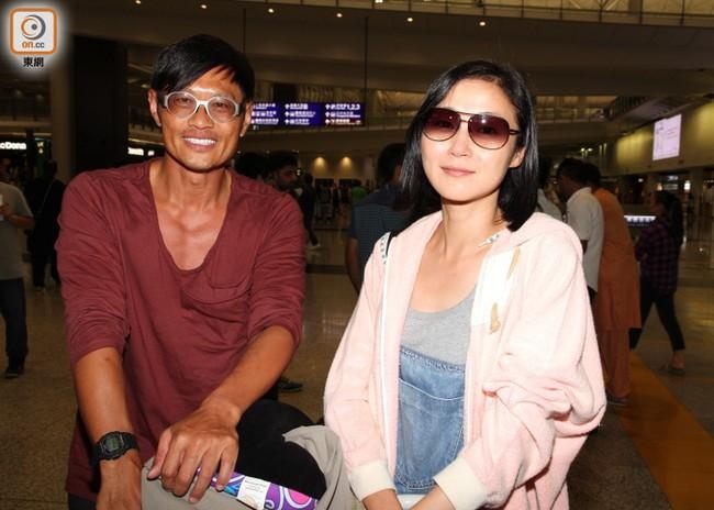 Sau Gerard Butler, tới lượt sao TVB hốt hoảng vì bị trộm 1.000 USD tại Việt Nam - Ảnh 1.