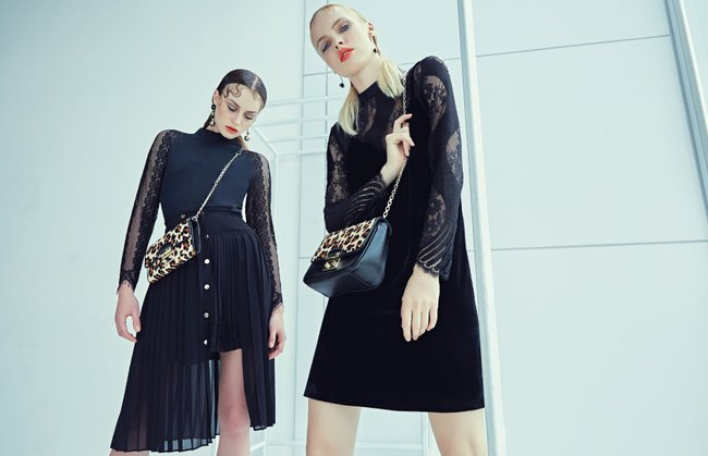 Zara, H&M về Việt Nam thì giới trẻ Việt vẫn chuộng order quần áo bởi những thương hiệu hot không kém này - Ảnh 4.
