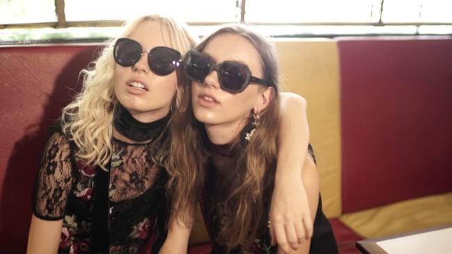 Zara, H&M về Việt Nam thì giới trẻ Việt vẫn chuộng order quần áo bởi những thương hiệu hot không kém này - Ảnh 6.