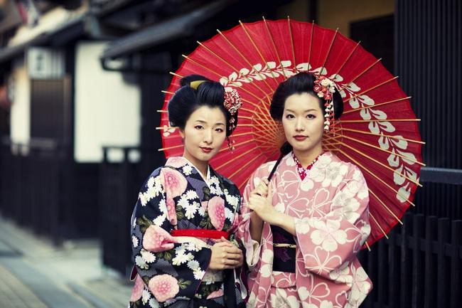 10 hiểu nhầm phổ biến về Nhật Bản - Ảnh 7.