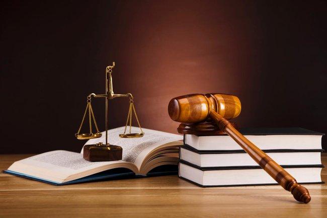 Cơ hội việc làm dành cho các sinh viên ngành Luật - Ảnh 1.
