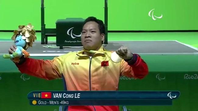 10 sự kiện thể thao Việt Nam nổi bật nhất năm 2016 - Ảnh 5.
