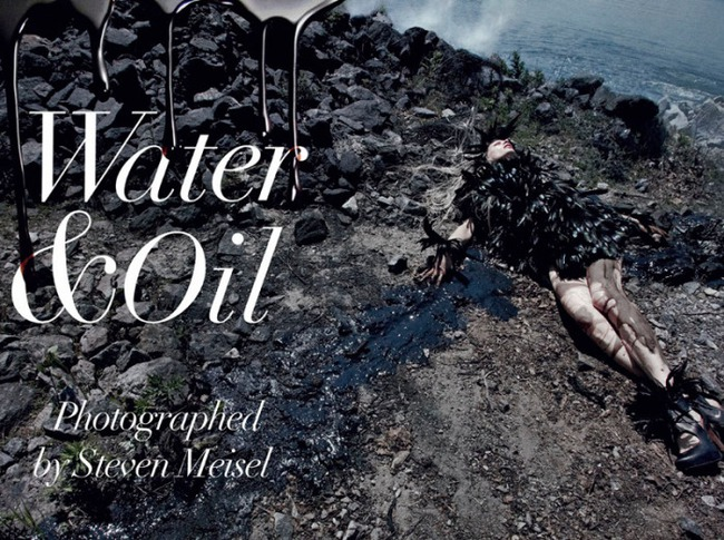 Tổng biên tập - linh hồn của kinh thánh thời trang Vogue qua đời - Ảnh 5.