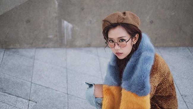 Seoul Fashion Week ngày 4: Châu Bùi và Min cứ xinh chất thế này thì fashionista Hàn có là gì! - Ảnh 9.