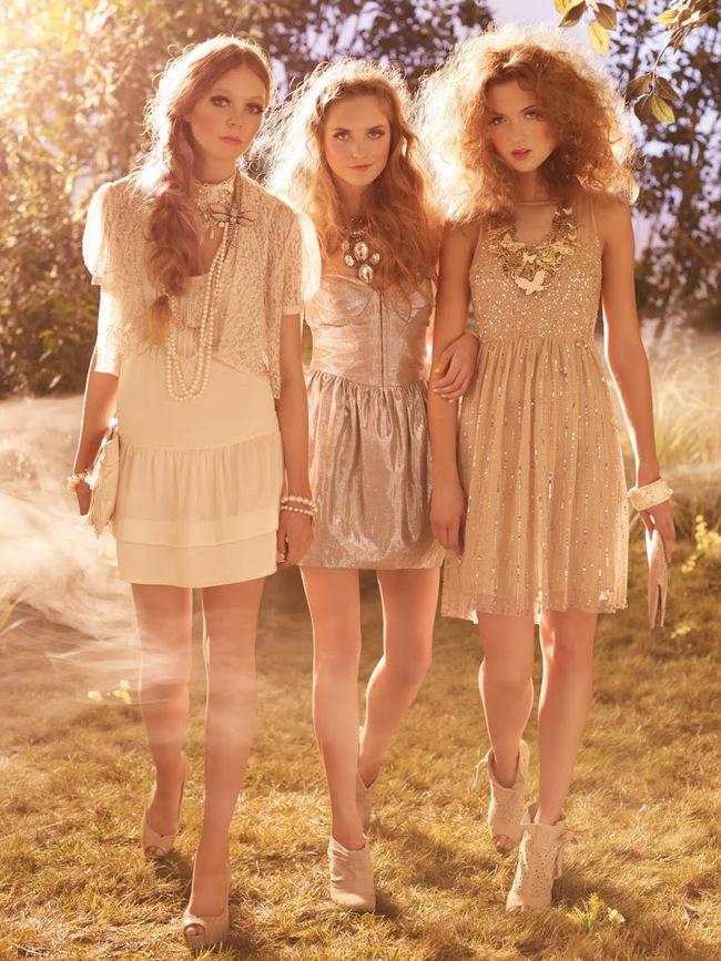 Zara, H&M về Việt Nam thì giới trẻ Việt vẫn chuộng order quần áo bởi những thương hiệu hot không kém này - Ảnh 26.