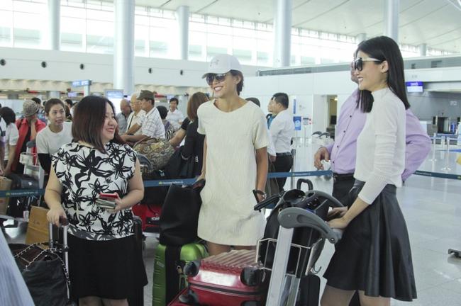 Phía VNTM lên tiếng tố Kha Mỹ Vân làm việc vô tổ chức, Mâu Thủy đã xin lỗi trực tiếp bà Trang Lê - Ảnh 5.