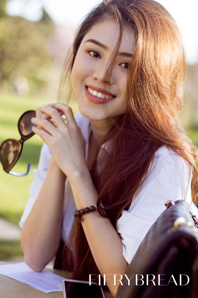 Dưỡng da với oil từ A đến Z với beauty blogger Thúy Võ - Ảnh 2.
