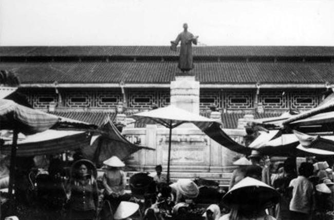 Chuyện về ông chủ Chợ Lớn ở Sài Gòn: Từ kẻ vô gia cư trở thành tỷ phú thế kỷ 20 - Ảnh 7.