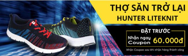 Bitis Hunter - Cơn sốt giày thể thao mang tên thương hiệu Việt - Ảnh 10.