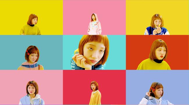 """Kho tàng 1001 ảnh meme của """"Thánh biểu cảm"""" Lee Sung Kyung trong """"Tiên Nữ Cử Tạ"""" - Ảnh 33."""