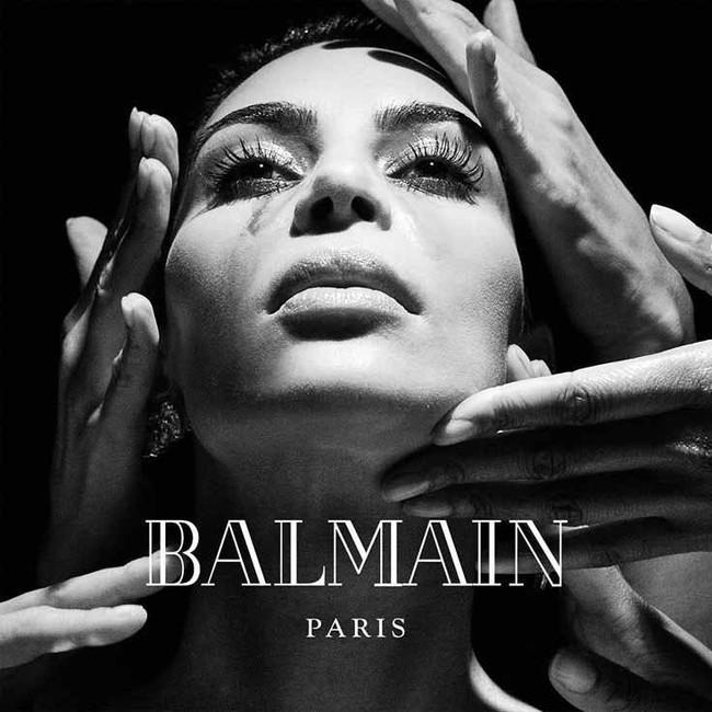 2016 - năm mà cả thế giới thời trang phải phủ phục trước đại gia đình Kardashian! - Ảnh 2.