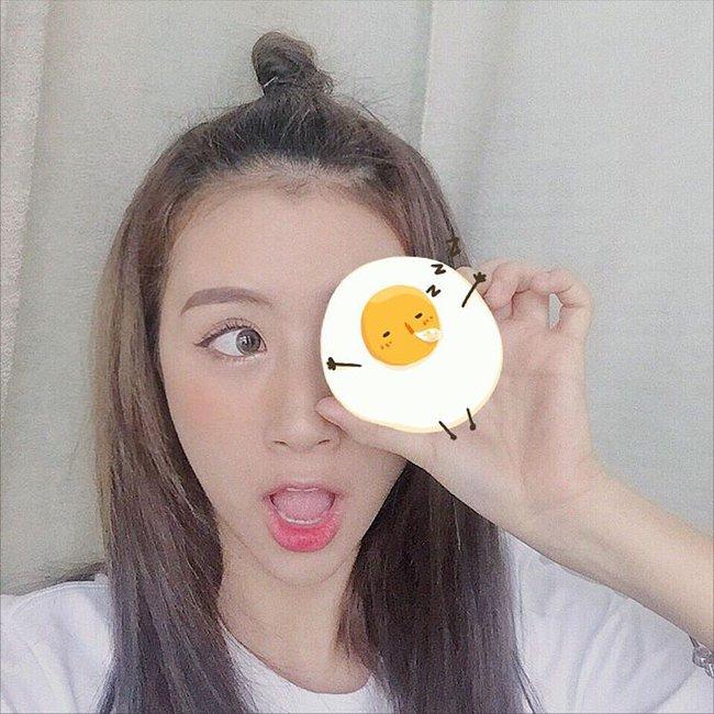 Vừa xinh vừa trendy, đây là 6 kiểu tóc được hot girl Việt cưng nhất năm 2016 - Ảnh 25.