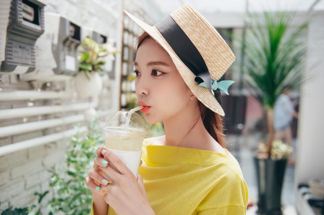 Uống mật ong với nước ấm: không chỉ giảm cân mà còn mang lại vô số lợi ích cho sức khỏe - Ảnh 3.