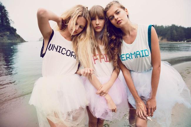Zara, H&M về Việt Nam thì giới trẻ Việt vẫn chuộng order quần áo bởi những thương hiệu hot không kém này - Ảnh 20.