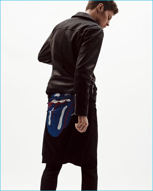 BST mới nhất của Zara sẽ khiến bạn có cái nhìn khác về thương hiệu này - Ảnh 6.