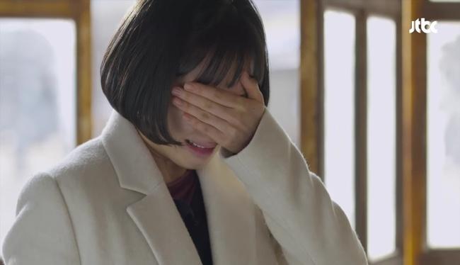 Hot boy ngân hàng Song Joong Ki xuất hiện, cho Park Hae Jin vay 100 tỉ! - Ảnh 14.