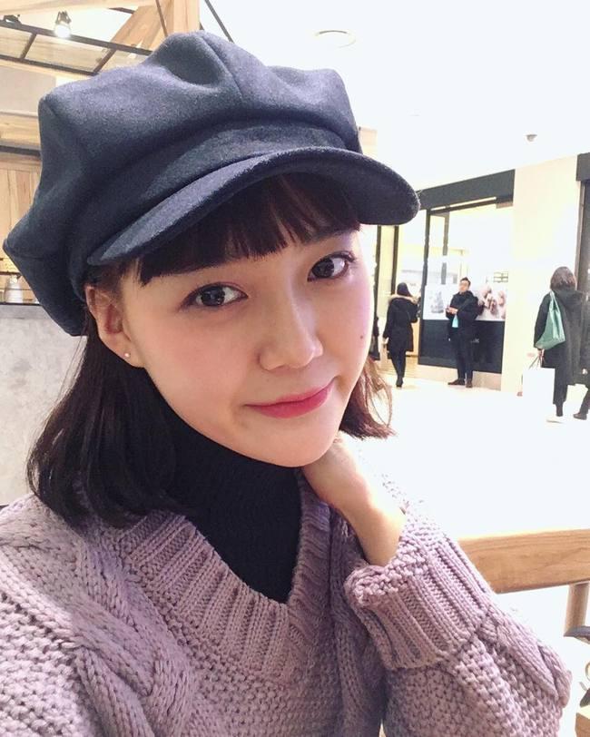 Chán diện mũ nồi, giới trẻ Hàn chuyển sang mê mệt chiếc mũ tưởng quê kiểng mà lại cực cá tính này - Ảnh 16.