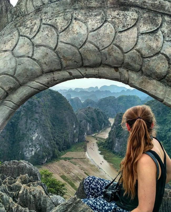 Đừng để đến lúc Kong: Skull Island chiếu thì mới cuống cuồng chen chân tìm đến những địa điểm này! - Ảnh 15.