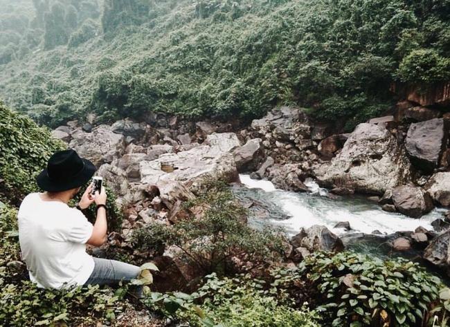 Đừng để đến lúc Kong: Skull Island chiếu thì mới cuống cuồng chen chân tìm đến những địa điểm này! - Ảnh 18.