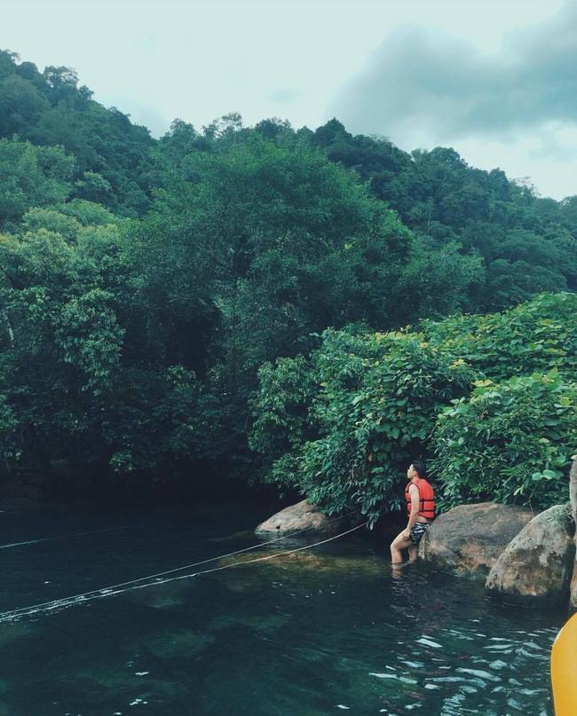 Đừng để đến lúc Kong: Skull Island chiếu thì mới cuống cuồng chen chân tìm đến những địa điểm này! - Ảnh 35.
