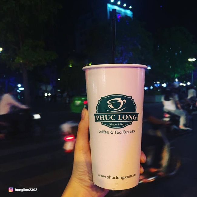 Điểm danh những thương hiệu trà sữa đang làm mưa làm gió ở hai đầu cầu Sài Gòn - Hà Nội - Ảnh 12.
