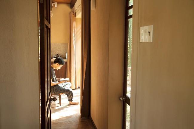 Địa điểm du lịch 30-4, 1-5 ở Hội An thơ mộng với 2 villa cực đẹp - Ảnh 12.