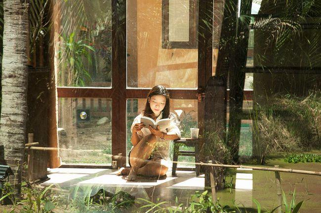 Địa điểm du lịch 30-4, 1-5 ở Hội An thơ mộng với 2 villa cực đẹp - Ảnh 13.