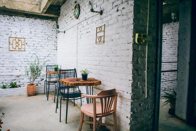 Ở Hà Nội mà không biết đến 3 quán cà phê hoài cổ này thì phí quá đi! - Ảnh 19.