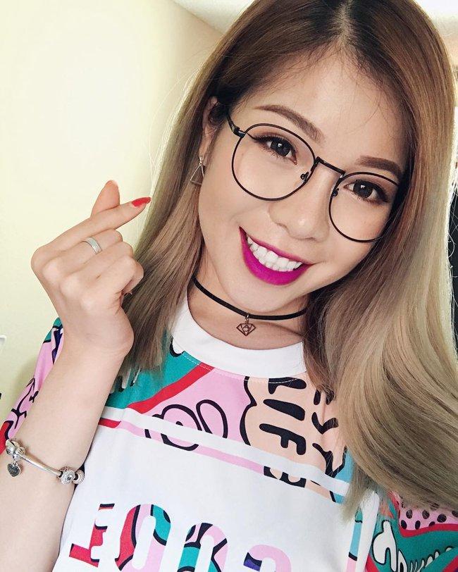 Nói đến lĩnh vực Fashion và Beauty, đây chính là những bạn trẻ Việt có tầm ảnh hưởng nhất - Ảnh 2.
