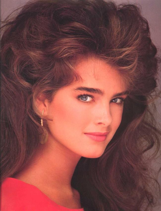 Những huyền thoại sắc đẹp của thập niên 90 khiến bạn thốt lên: Đây mới đúng là nữ thần! - Ảnh 19.